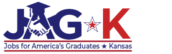 Jobs for America's Graduates-Kansas