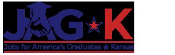 Jobs for America's Graduates-Kansas