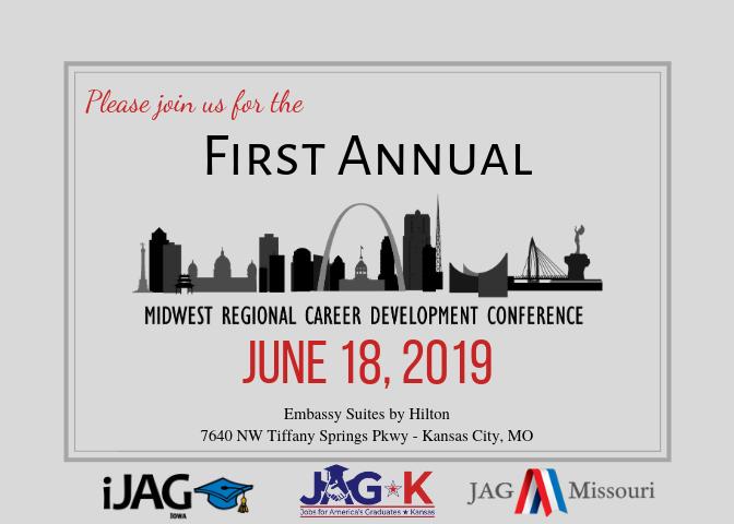 MW Reg. CDC Invite