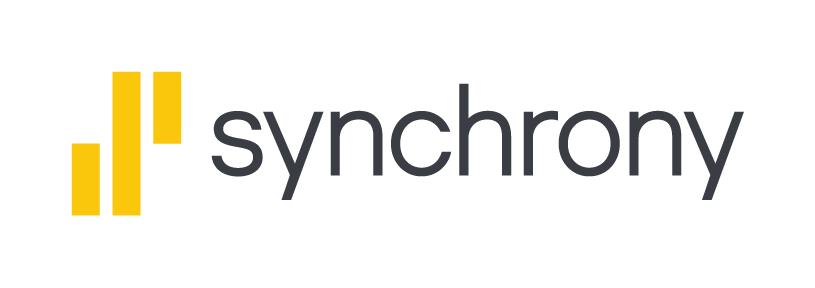 synchrony_logo_RGB_positive (002) (1)